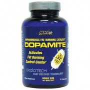 MHP Dopamite 60tabs-351x351