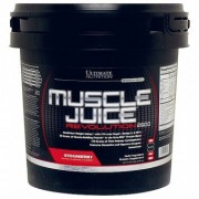 Muscle-Juice-Revolution-Ultimate-340x340