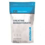 Myprotein-creatine-monohydrate-500x500