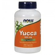 Now-Foods-Yucca-500-mg-100-Capsules