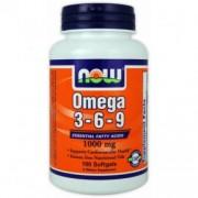 Omega-3-6-9-340x340