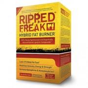 PF Ripped Freak-500x500