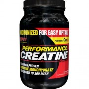 Performance-Creatine-San-1200-gr-500x500