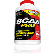 SAN_BCAA-Pro_300ct_Ver2_FV_reflect_600x600-1