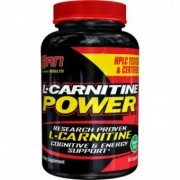 SAN_L---Carnitine-Power-340x340