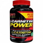 SAN_L---Carnitine-Power-340x340