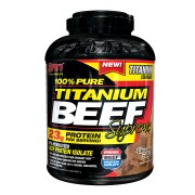 TB4C-SAN-Titanium-Beef-Supreme-1.8kg-Chocolate-Fudge