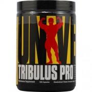 Tribulus-Pro-500x500