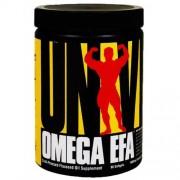 UNI Omega EFA 90капс-500x500