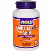 alphalipoic100mg120caps-340x340