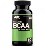 aminokisloti_optimum_nutrition_bcaa_1000_60c__1
