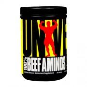 astronutrition.com-Universal-Nutrition-100-Beef-Aminos---200-tabs-31