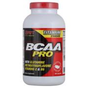 bca-pro-300caps