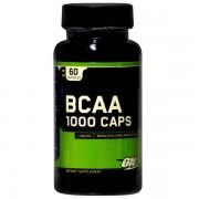 bcaa-1000-60c