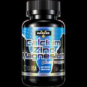 calcium-zinc-magnesium-maxler-500x500