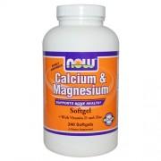 calciummagnesium_5