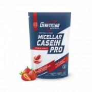 casein-340x340