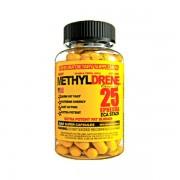 cloma-pharma-laboratories-methyldrene-100-caps