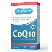 coq-340x340
