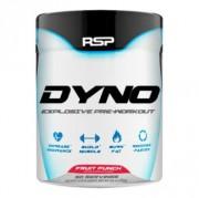 dyno-350x350
