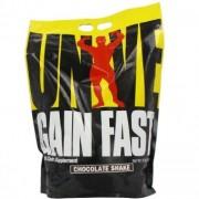 gain-fast-3100_5111-340x340