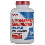 glucosamine180
