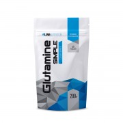 glutamine_simple_doypack_200
