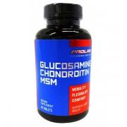 glyukozamin-prolab-glucosamine-chondroitine-msm