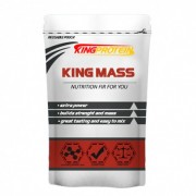 kingprotein-king-mass