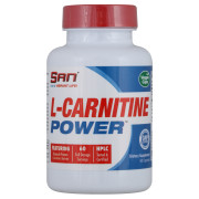 l-carnitine-power60