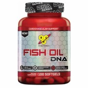 large_Bsn_DNA_Fish_Oil_100_капс