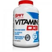 large_San_Vitamin_D3_360_softgels