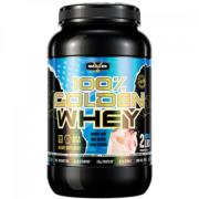 large_maxler_golden_whey_2_lb.400x400