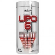 lipo-6-unlimited-powder-nutrex-150-gr-500x500