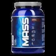 mass_1200-500x500
