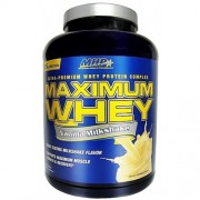 maximum-whey-mhp-2270-gr-500x500
