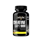 maxler-creatine-100-caps
