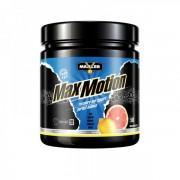 maxler-max-motion-500-g
