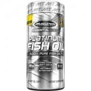 mt_platinum_100_fish