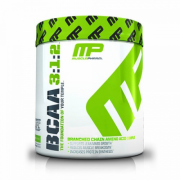 musclepharm-bcaa-312-powder-215-g PNG-500x500
