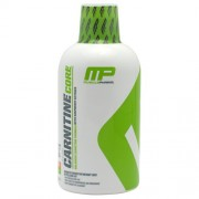 musclepharm core carnitine liquid8-500x500