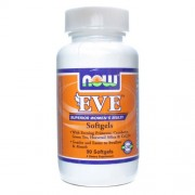 now-eve_womens_multiple_vitamin