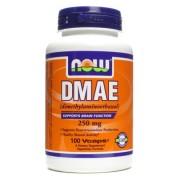 now-foods-dmae