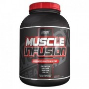 nutrex-muscle-infusion-black-proteina-vainilla-340x340