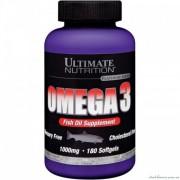 omega_3-500x500