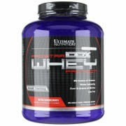 prostar-100-whey-protein-2390-gr-528lb-ultimate-nutrition