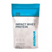 proteun-myrrotein-impact-whey-protein-1-kg-mae
