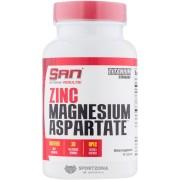 san-zinc-magnesium-aspartate-90caps-1-1000x1000