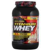titanium-whey897-vanilla-toffee