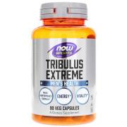 tribulus-extreme-NOW_main,1